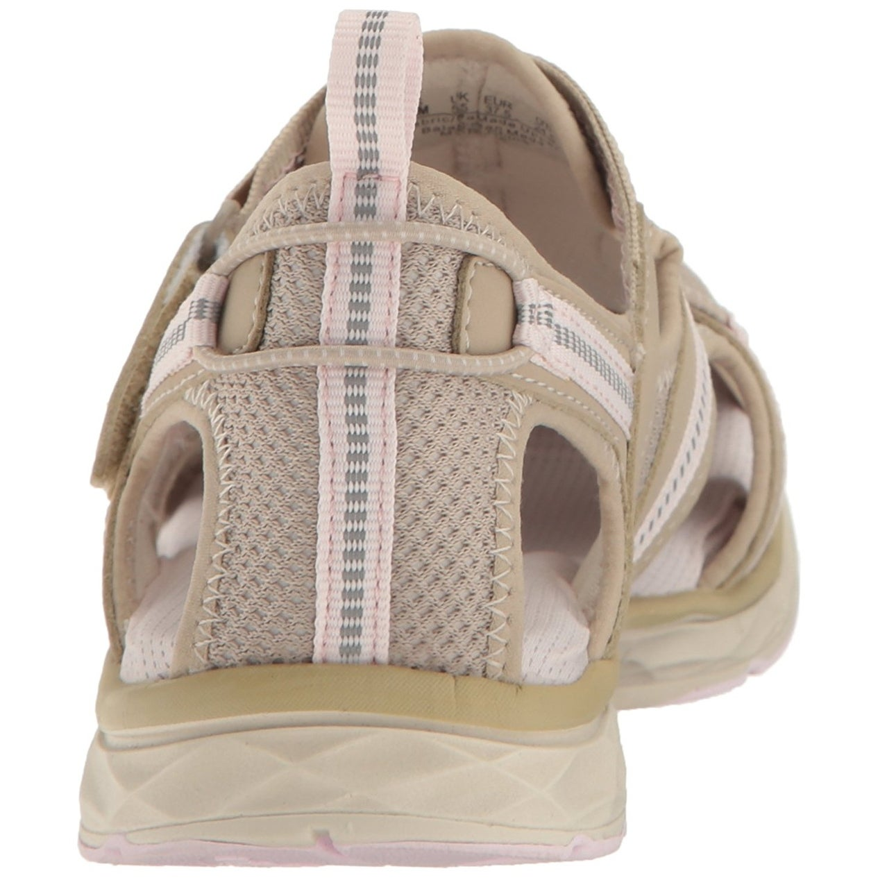 e1a7e9a71fa5 Shop Dr. Scholl s Women s Archie Fisherman Sandal - moonstone pink nubuck -  Free Shipping On Orders Over  45 - Overstock - 17637341