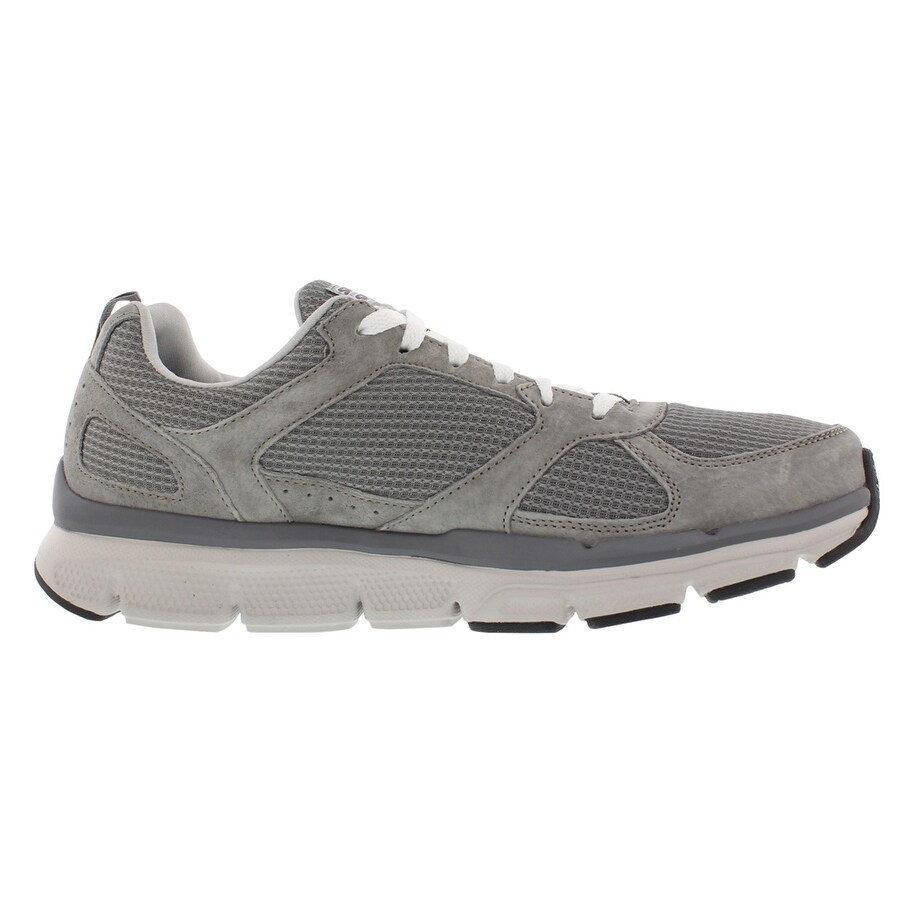 bd127533292b Shop Skechers Optimizer Training Men s Shoes - Free Shipping Today -  Overstock - 21948993