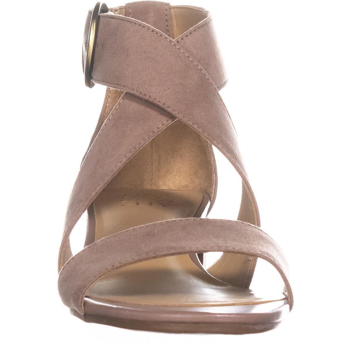 f79ff06f021a Shop naturalizer Amelia Dress Sandals