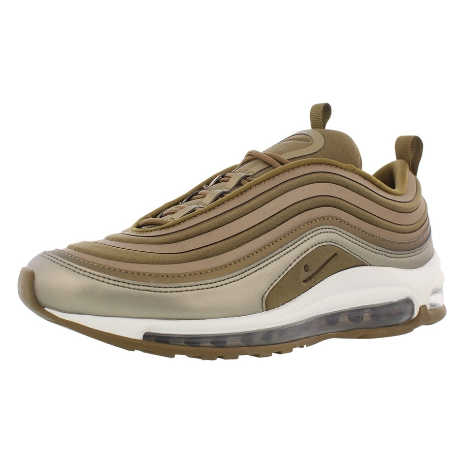 cheaper a54fa d8f46 Nike Air Max 97 Ultra '17 Women's Shoes - 7.5 B(M) US