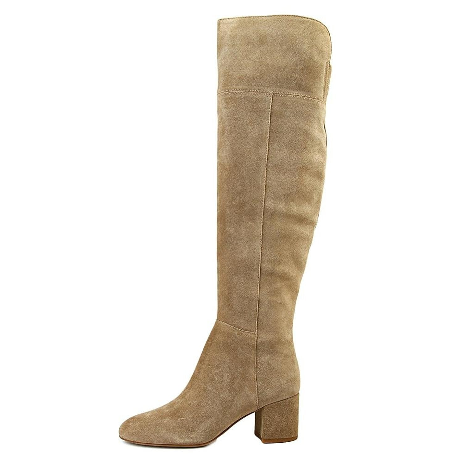 81bedd53d0b Shop Franco Sarto Womens carlisle Leather Closed Toe Ankle Fashion Boots -  Free Shipping Today - Overstock - 16979041