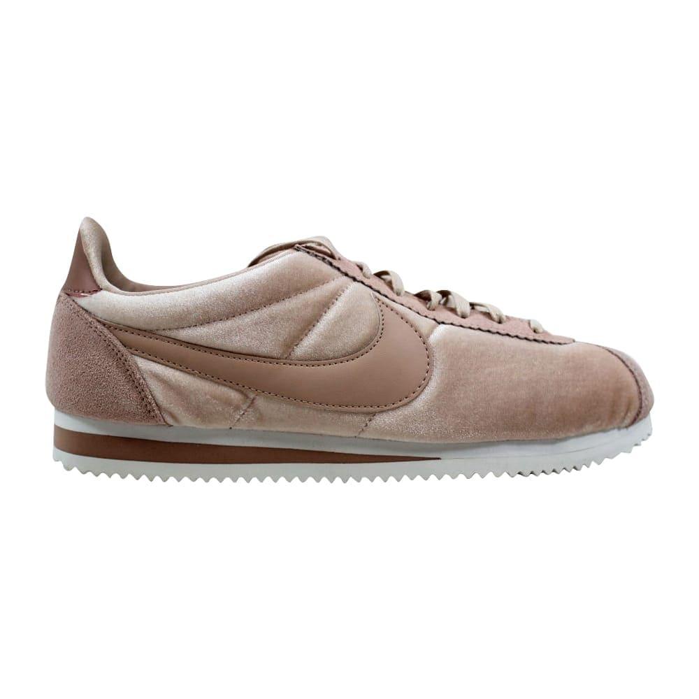 huge discount 04192 28990 Nike Classic Cortez SE Particle Beige/Particle Beige Women's 902856-202  Size 10 Medium
