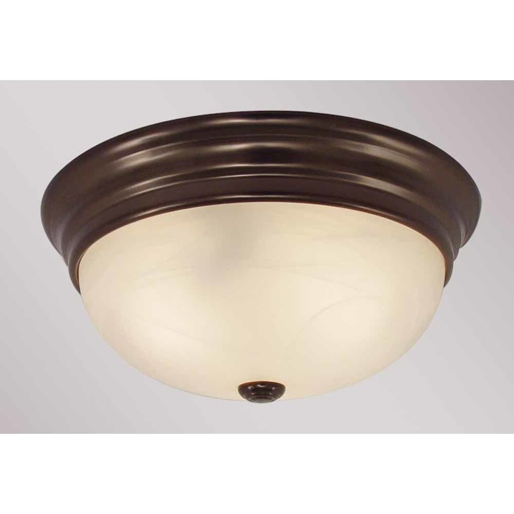 Shop Volume Lighting V7570 Marti 1-Light 11