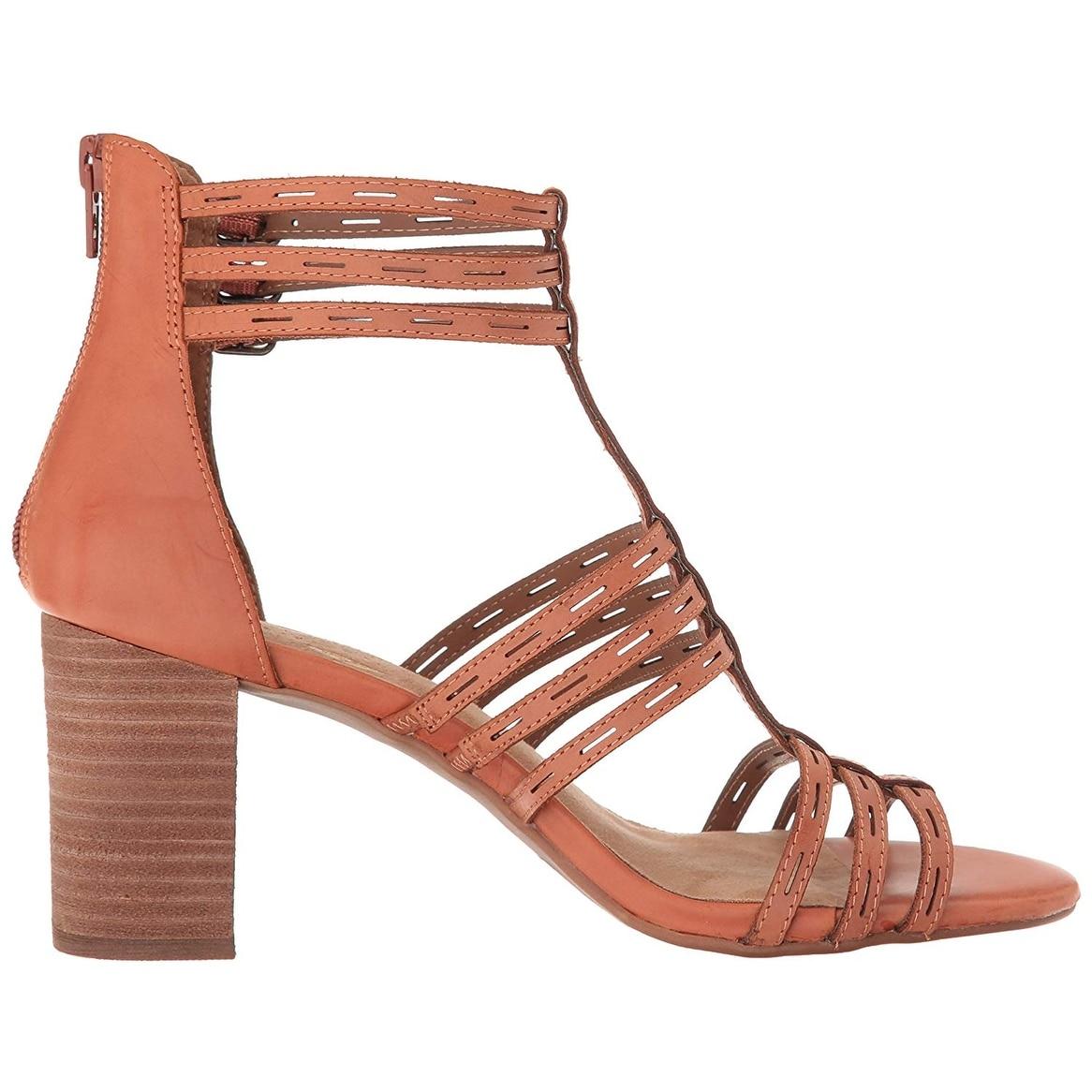 4d3f56533cdb Shop Aerosoles Women s Highway Dress Sandal - Free Shipping Today -  Overstock - 23504944