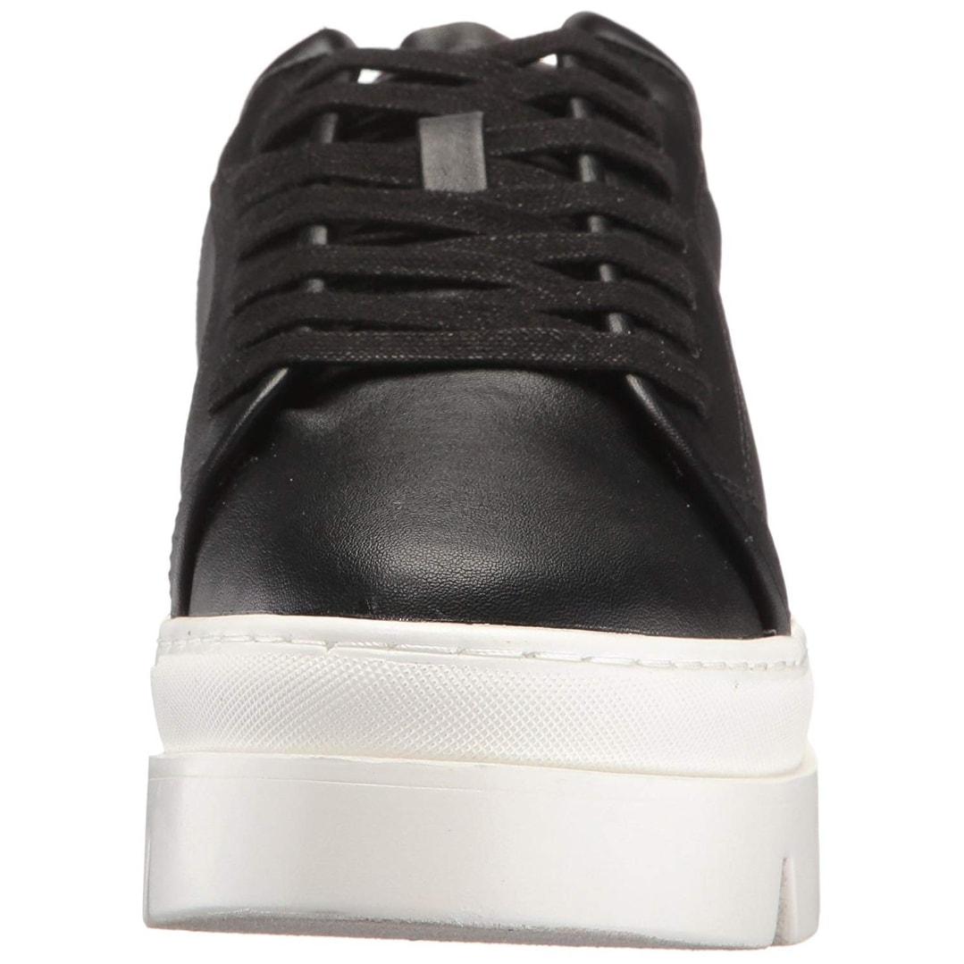 0bf198ea04a Steve Madden Women's Kickstart Fashion Sneaker - 10