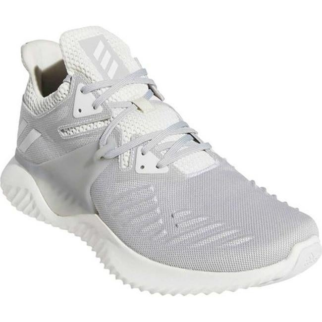 brand new f8d9a 3675d adidas Men s Alphabounce Beyond 2 Running Shoe FTWR White FTWR White Grey  Two F17
