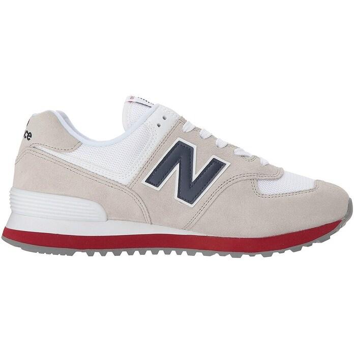 promo code d54f2 91403 New Balance Men's 574s Sport Sneaker - 9
