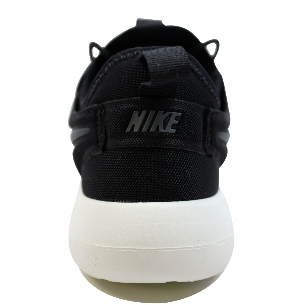 size 40 6fb85 33ce9 Shop Nike Women s Roshe Two 2 Black Anthracite-Sail-Volt 844931-002 - Free  Shipping On Orders Over  45 - Overstock - 22885729