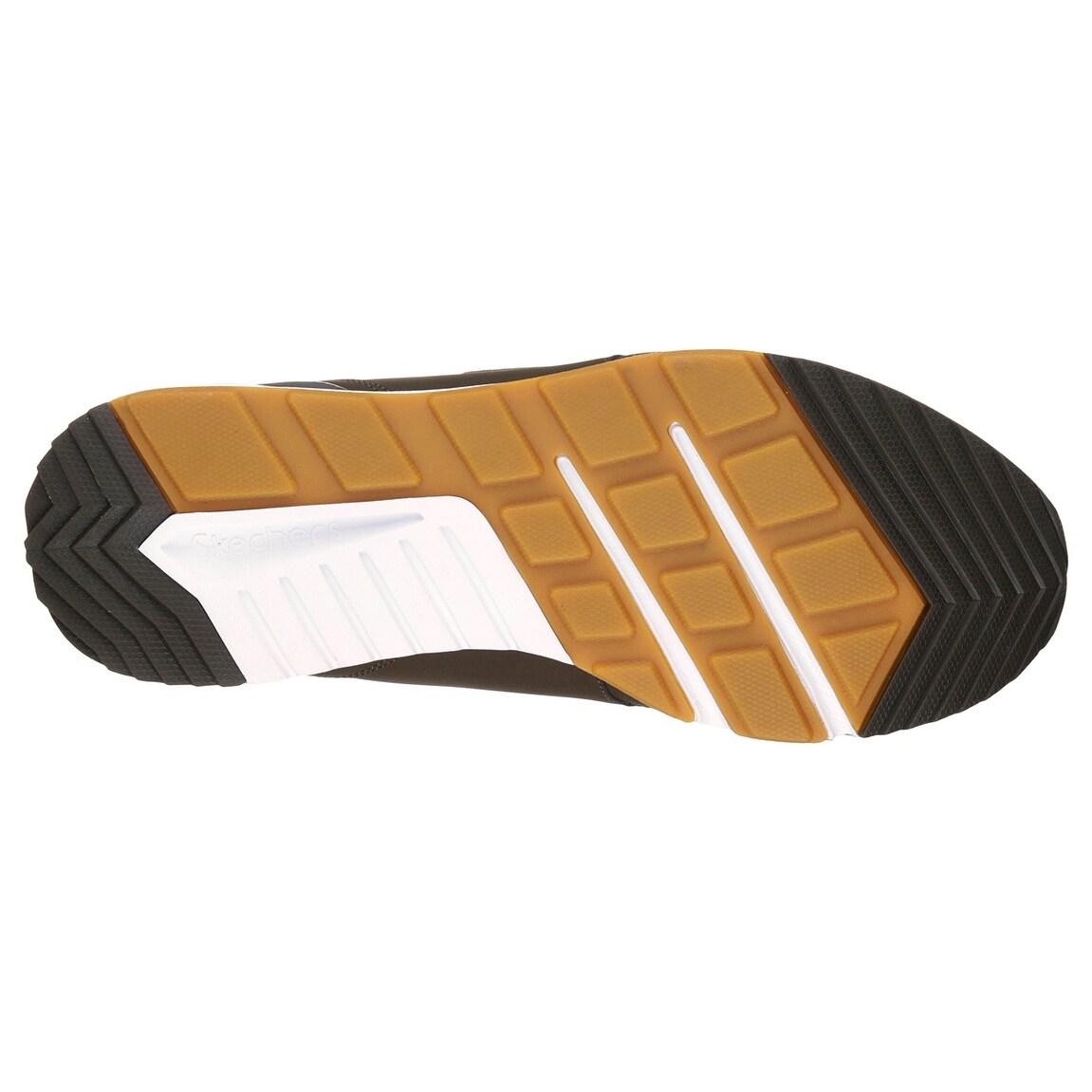 Skechers 90 Cropsey Olv Men's Og Walking 52352 tsQrdh
