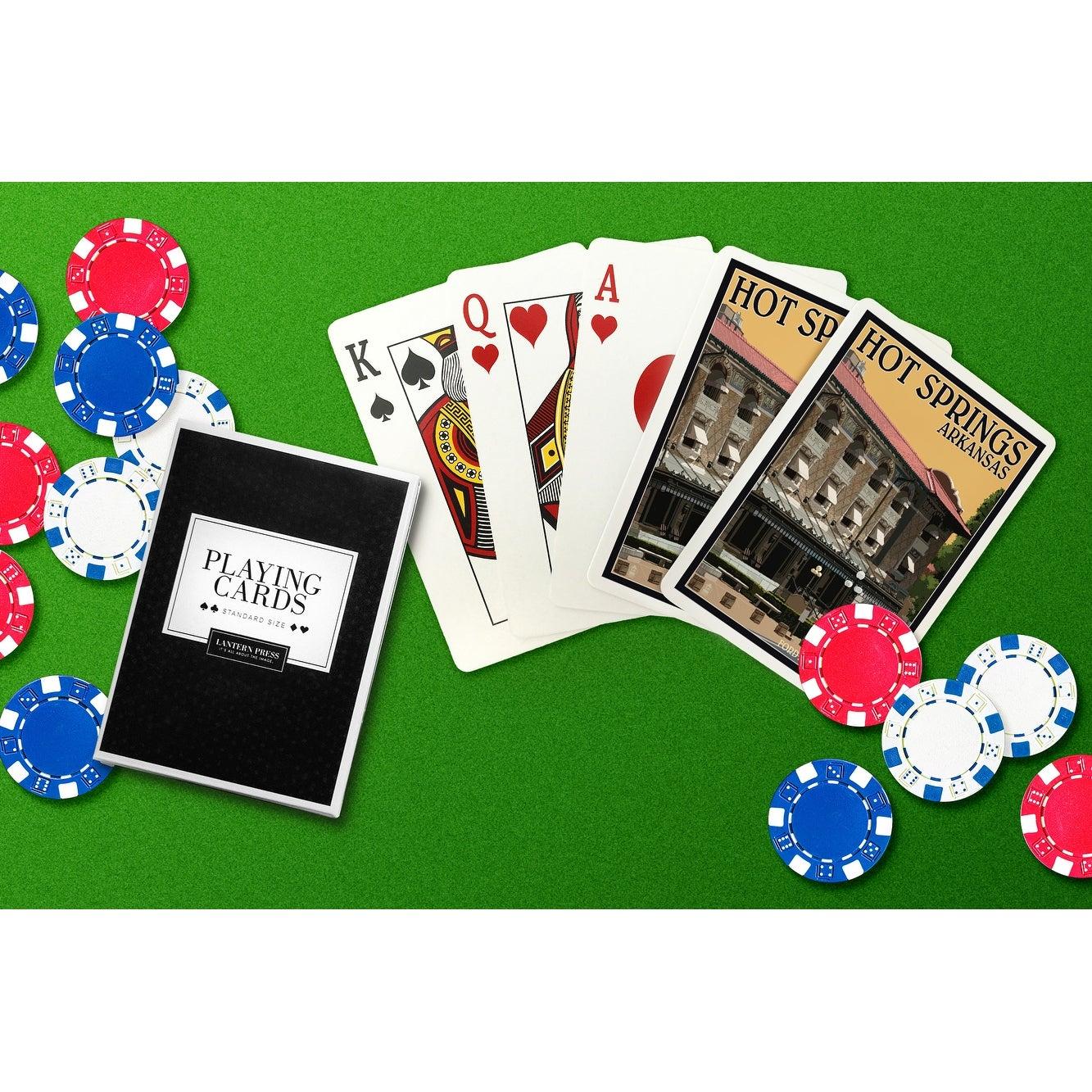 Pro gambling tips