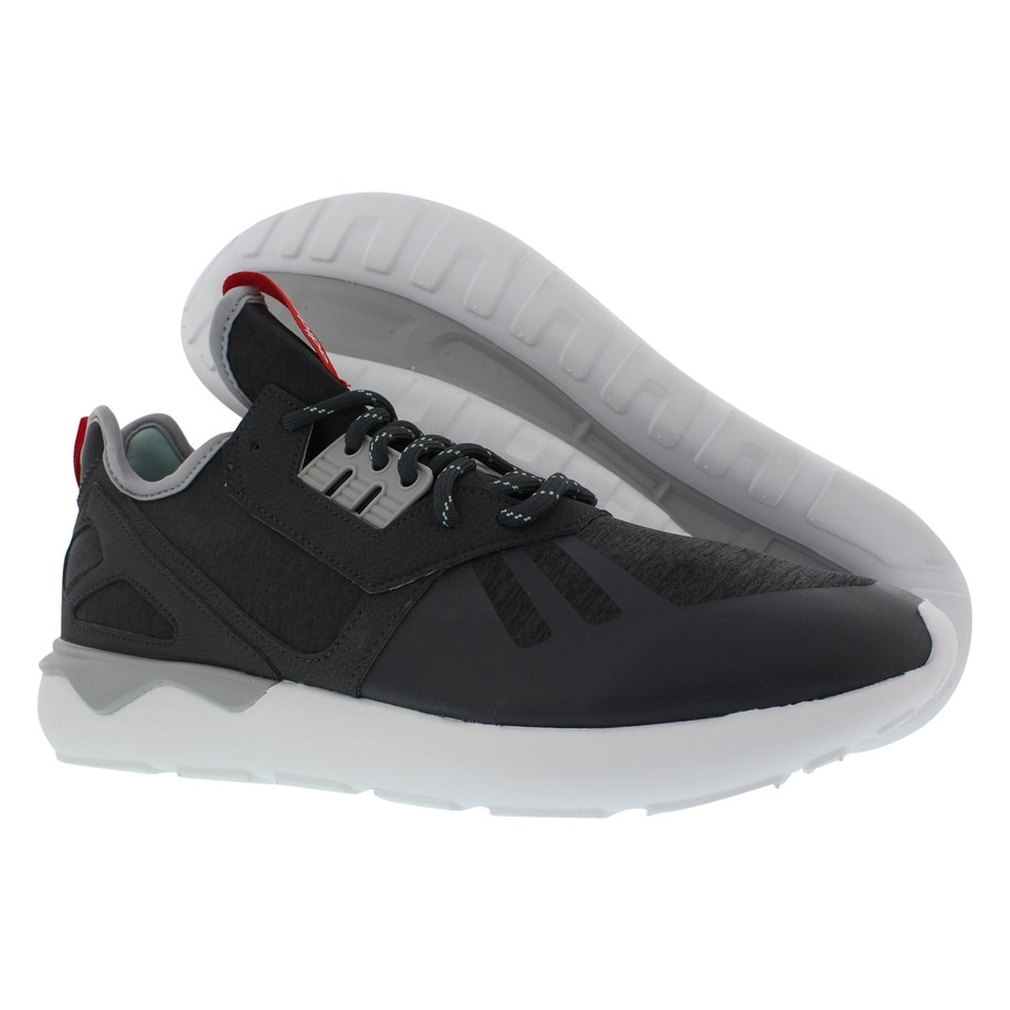 a2bc1a7267e834 Shop Adidas Tubular Runner Reflective Weave Men s Shoes - 12 d(m) us - Free  Shipping Today - Overstock - 21949416