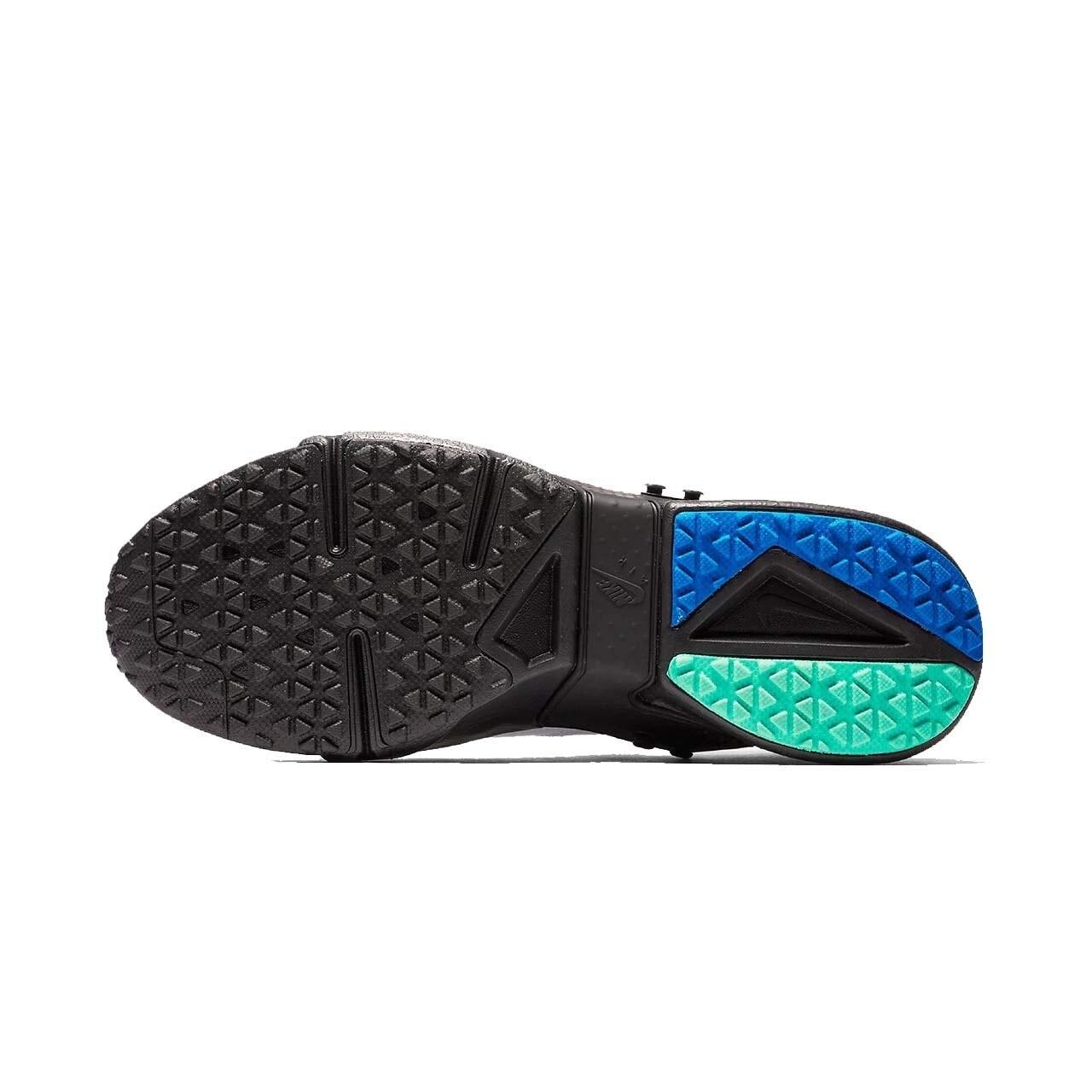4343d67f85c6a Shop Nike Air Huarache Run PRM
