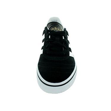 detailed look eafa9 925c4 Shop Adidas Men s Busenitz Vulc ADV Fashion Sneaker - Free Shipping Today -  Overstock - 14651166