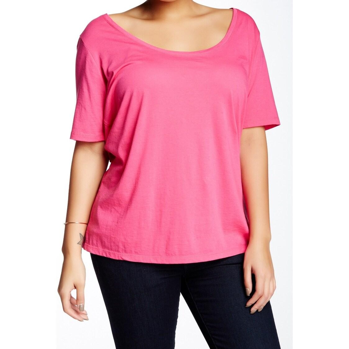 14f180ce14d4fd Womens Pima Cotton T Shirts | Azərbaycan Dillər Universiteti