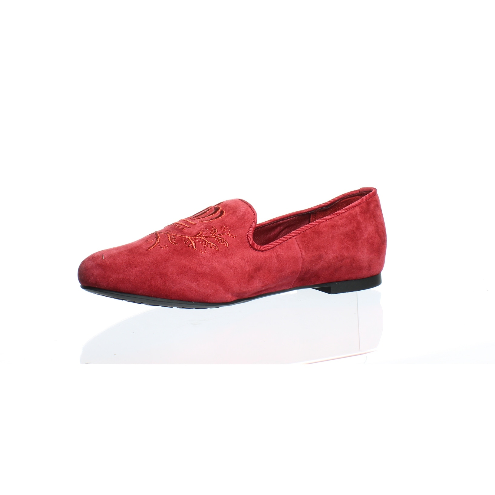 75fbf99aa75 Shop Vionic Womens Romi Rosso Loafers Size 9 - Free Shipping Today -  Overstock - 24227444