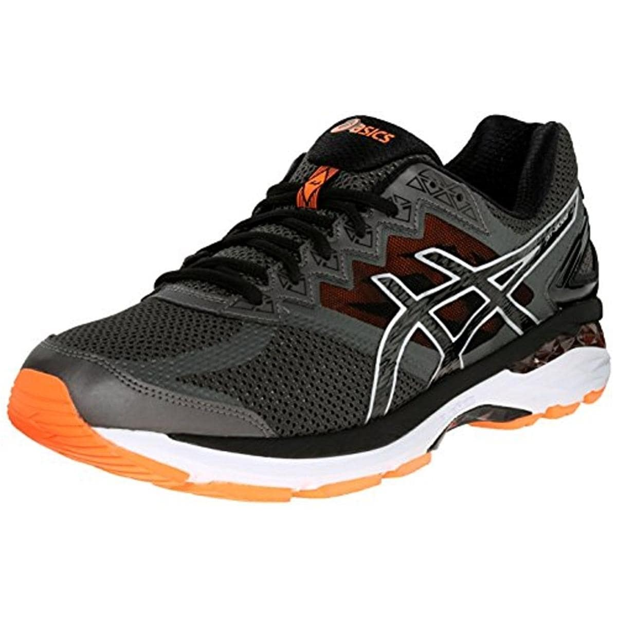 asics mens trainers gt 2000