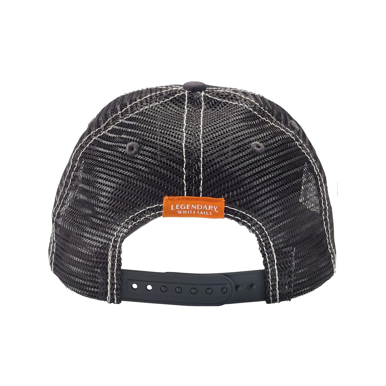 f1a1bf39ea0 Shop Legendary Whitetails Men s Field Trip Cap - One Size Fits Most - Free  Shipping On Orders Over  45 - Overstock - 20465176