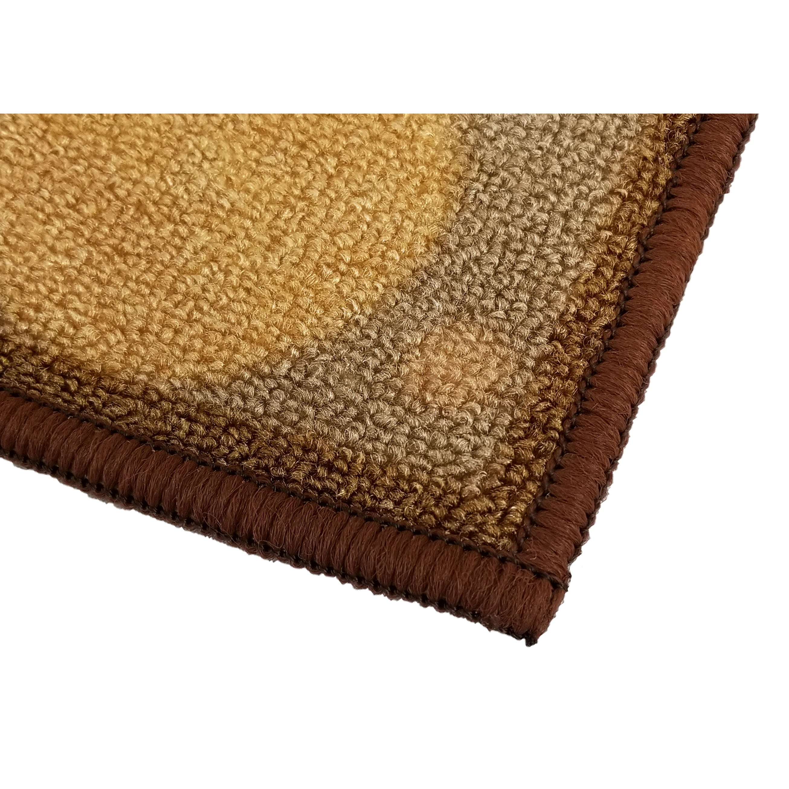 rugs rubber stair with carpets for lowes of home treads tread flooring mats carpet collection nice rug landing ideas