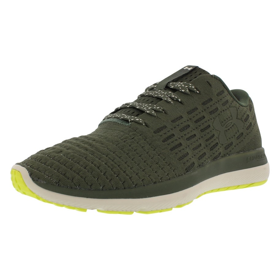 save off e5665 f3fd0 Under Armour Slingflex Running Men's Shoes - 9 d(m) us
