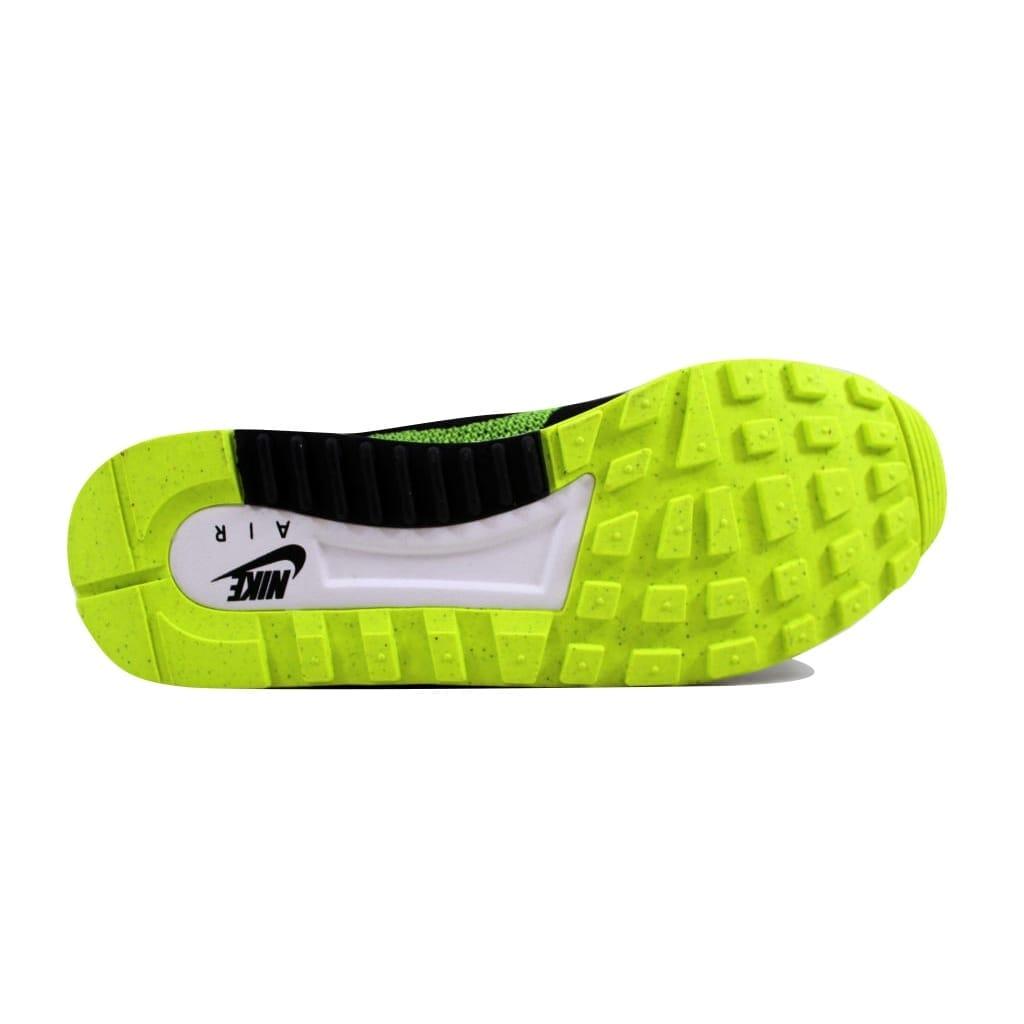 32eca690454e Shop Nike Men s Air Pegasus 89 JCRD Volt Black-Black-White nan 844751-700  Size 10.5 - Free Shipping Today - Overstock - 22919298