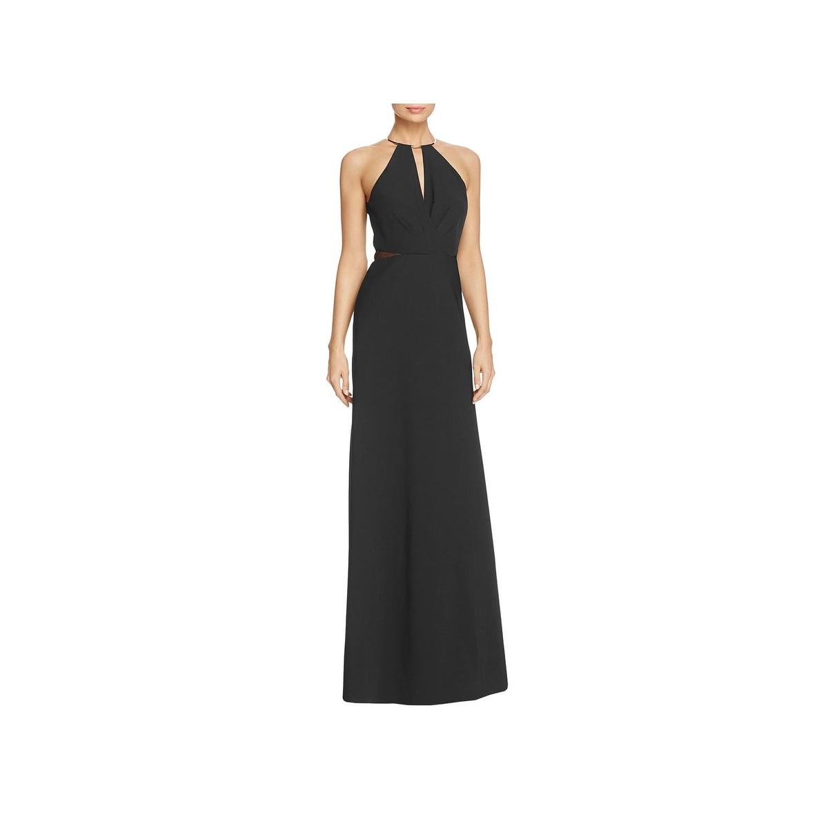 JS Boutique Long Dresses