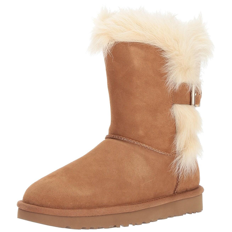 1c04f8c306e UGG Women's Deena Winter Boot