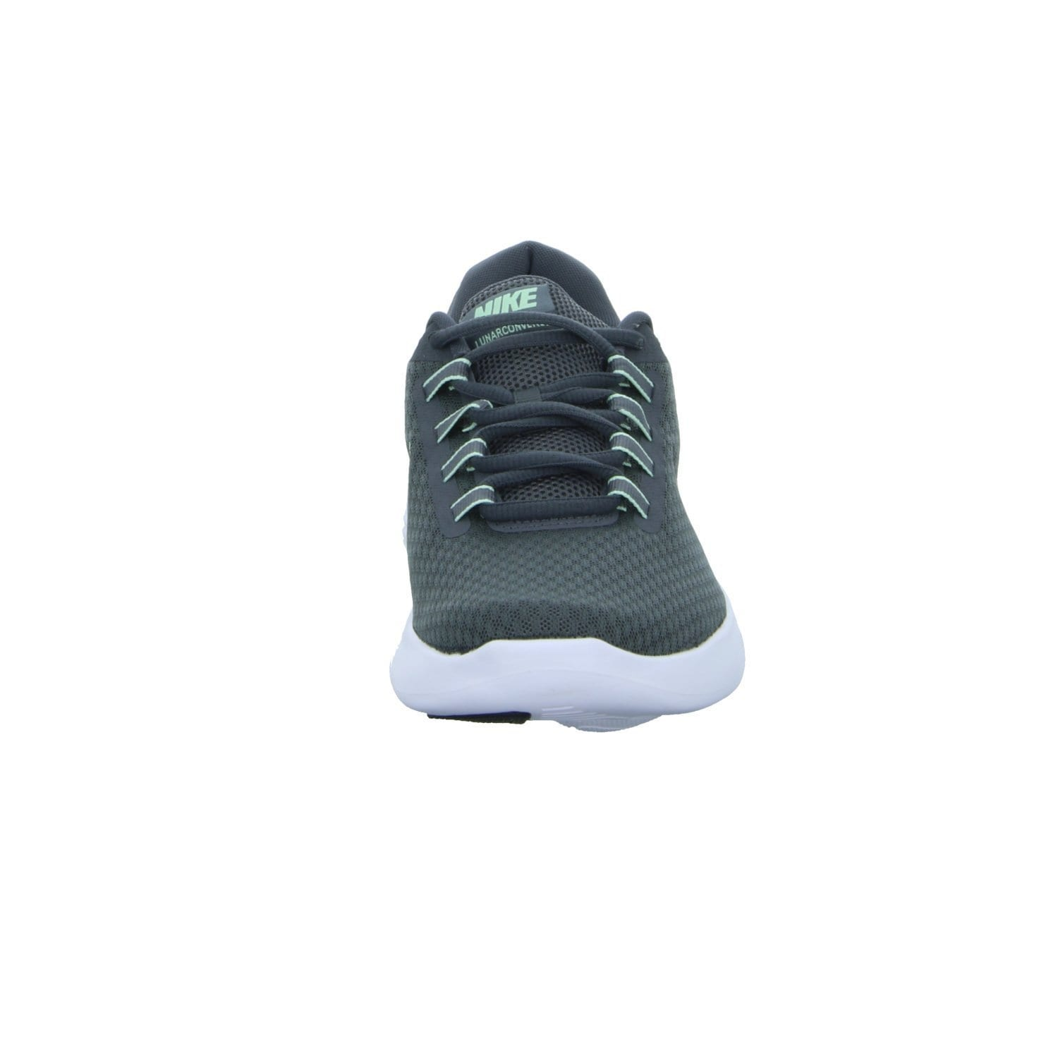 hot sale online 7f509 92fcf ... new style shop nike lunar converge dark grey fresh mint cool grey white  womens shoes ships