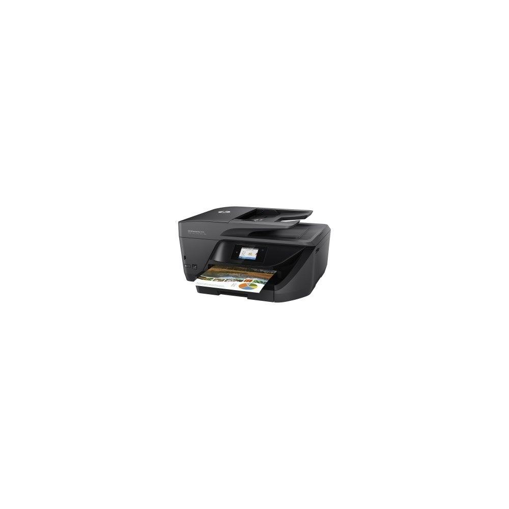 HP OfficeJet Pro 6978 All-in-One Printer OfficeJet Pro 6978 All-in-One  Printer