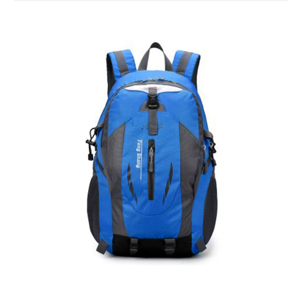 34f8818a104d Fashion Lightweight Waterproof Outdoor Shoulder Bag Hiking Climbing Backpack