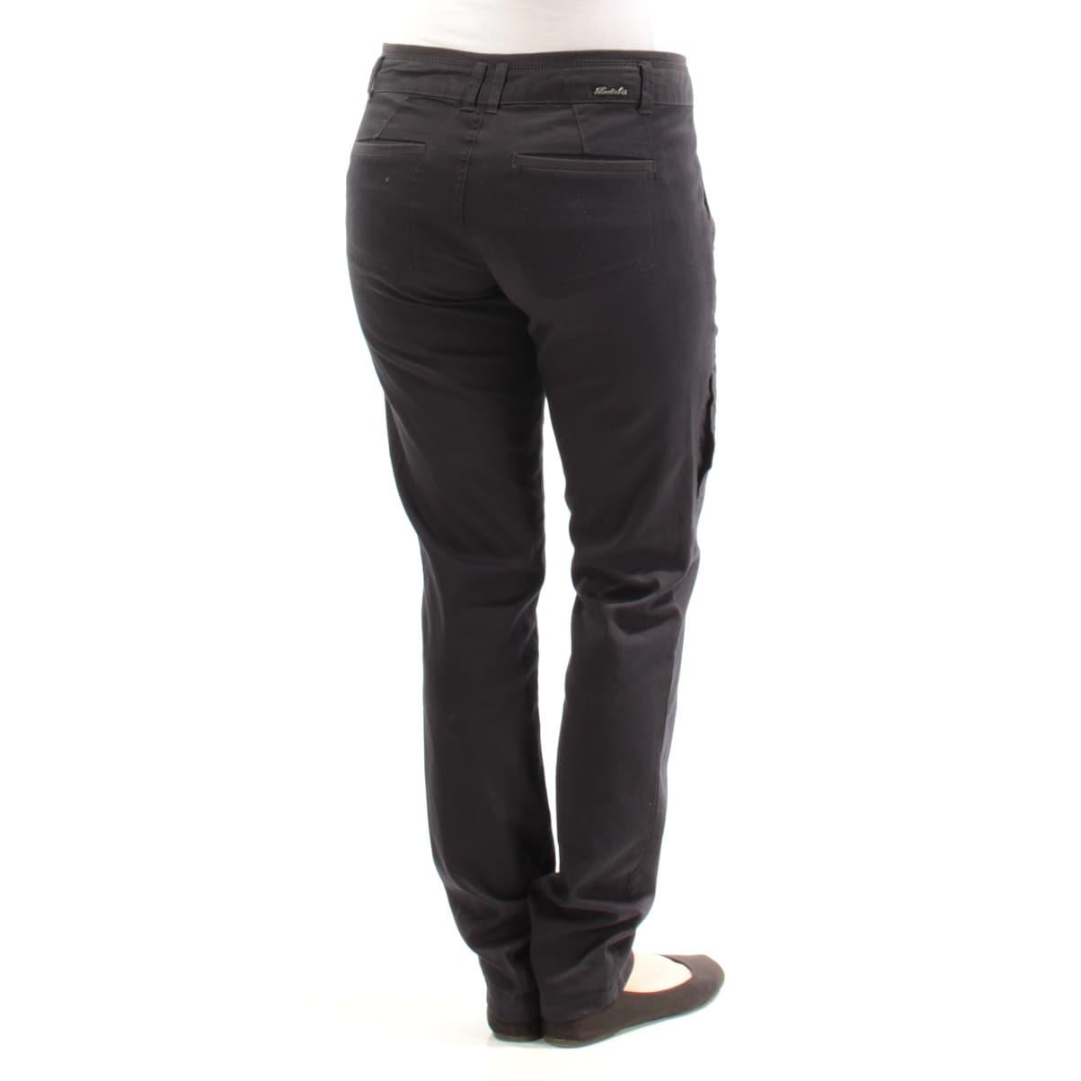 e07a01ae8b728f Cheap Black Dress Pants For Juniors