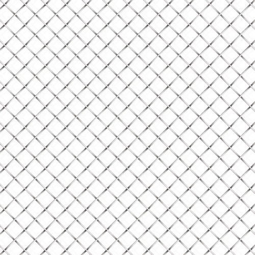 2inch Wire Fence Mesh Cage Roll Garden 19