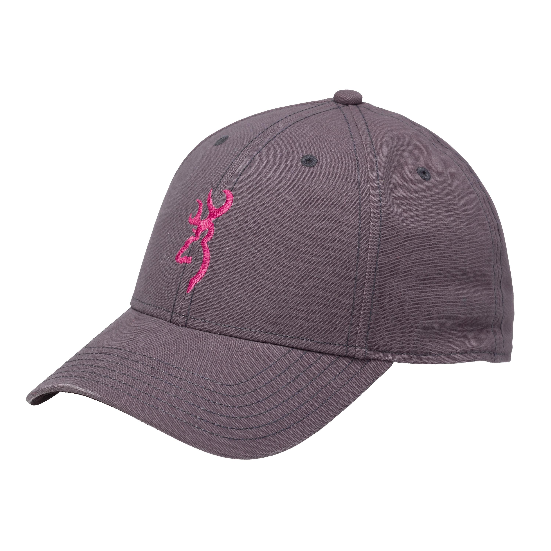 120bcf11859 Shop Browning 308560691 browning 308560691 cap