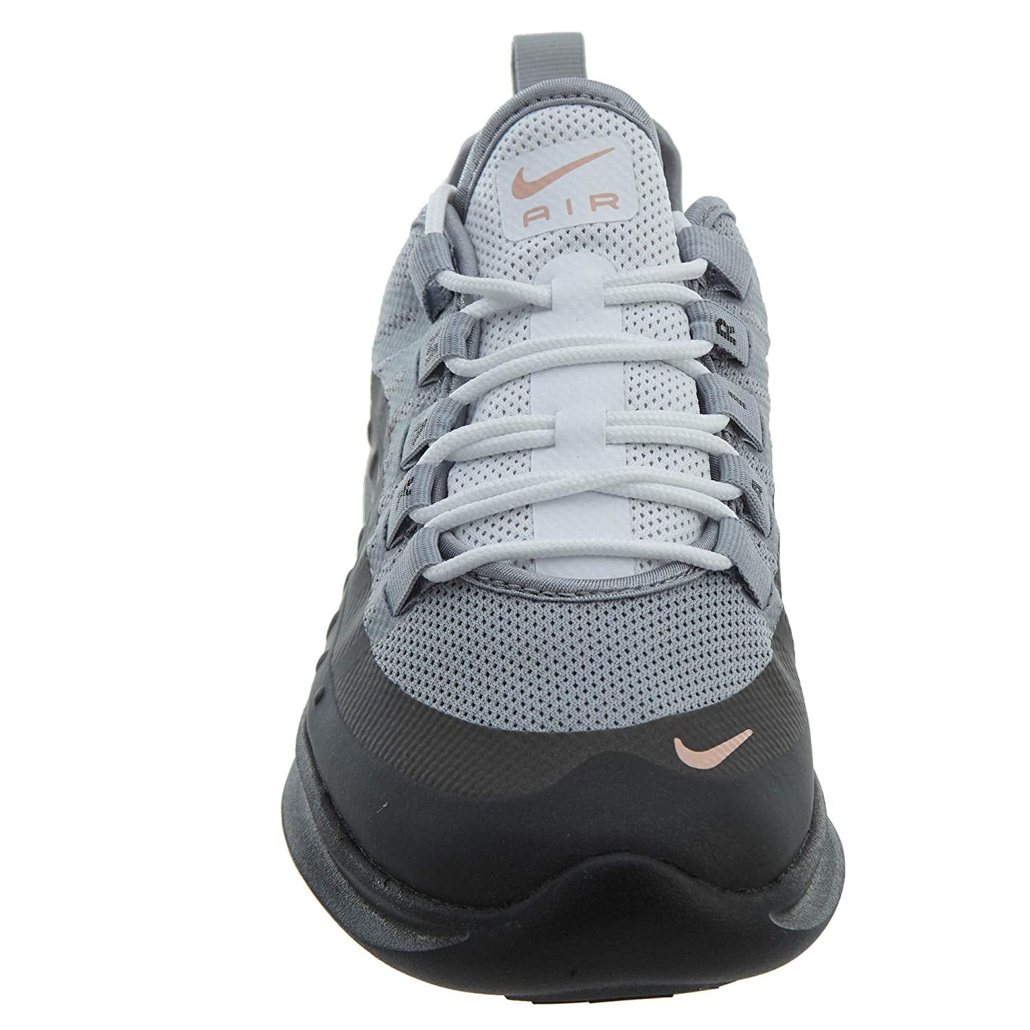 942ac5e3dc4ad7 Shop Nike Wmns Air Max Axis Womens Aa2168-005 Size 7 - Free Shipping Today  - Overstock - 25591319