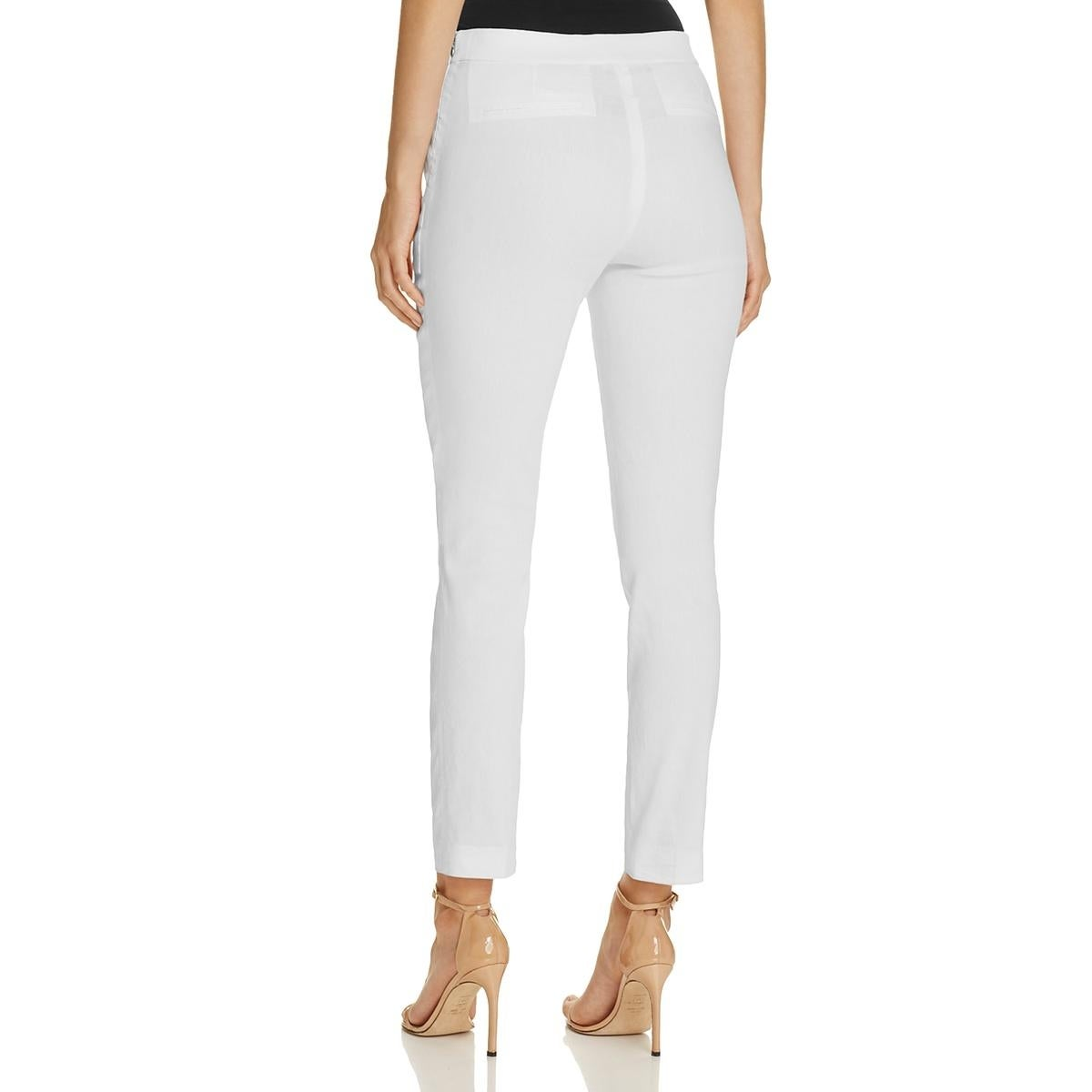 TROUSERS - Casual trousers Elie Tahari Big Sale Sale Online Outlet Shop For 100% Authentic Cheap Online Free Shipping Outlet Locations x3nyDT7