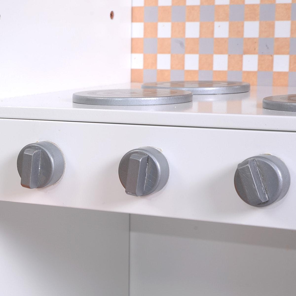 Exelent Tidlo Wooden Kitchen Frieze - Kitchen Cabinets | Ideas ...