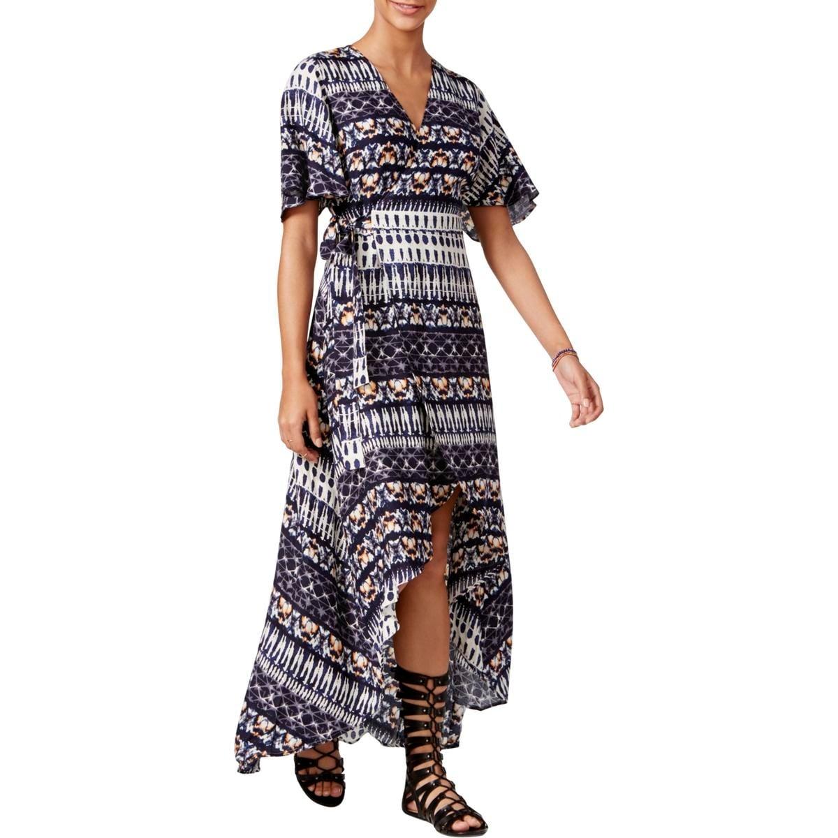 3d0af3e8c2 Junior Maxi Dresses On Sale | Saddha