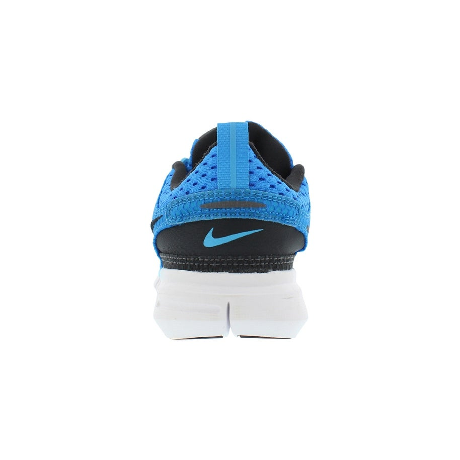 Shop Nike Free OG 14 BR Running Men s Shoes - Free Shipping Today -  Overstock - 21948983 da89bbdfe