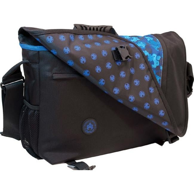 4ad1131e943c Shop Sumo Women s Messenger Bag- 16