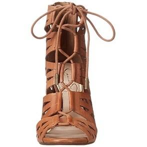 1dd0c1a4b6e Shop Jessica Simpson Women s Emerita Dress Pump - Free Shipping Today -  Overstock - 16924247