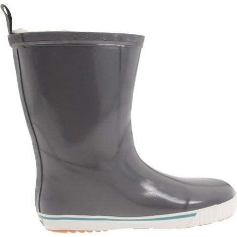 13918d21dc9 Shop Tretorn Women s Skerry Vinter Shiny Rain Boot - Free Shipping On  Orders Over  45 - Overstock - 15165611