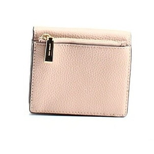 ecf981e28b49 Shop Michael Kors NEW Beige Oyster Pebble Leather Mercer Carryall Wallet -  Free Shipping On Orders Over  45 - Overstock - 19422715