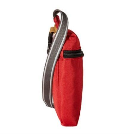 fe8fa66c42 Shop Pacsafe Slingsafe LX50 - Anti-theft Mini Crossbody Bag w  eXomesh  Slashguard - Free Shipping On Orders Over  45 - Overstock - 15148442