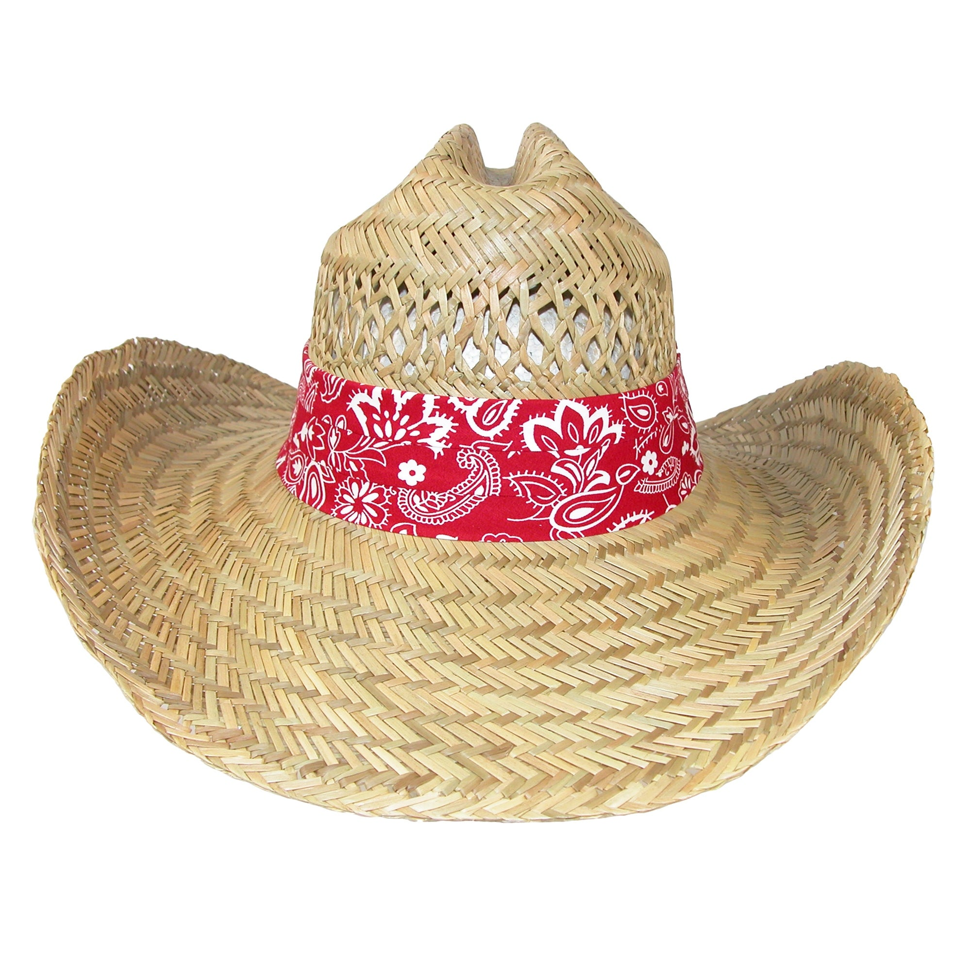 Western Hats - Where to Buy Western Hats at Village Hat Shop b30f3d77dde