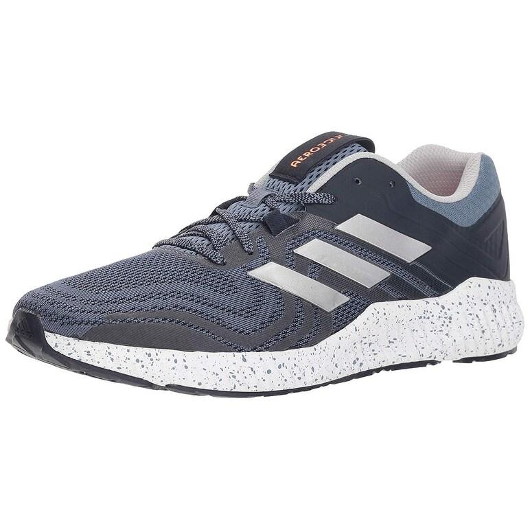 Running Men's Aerobounce Free Shop Originals St Shoe 2 Adidas twxZqEY