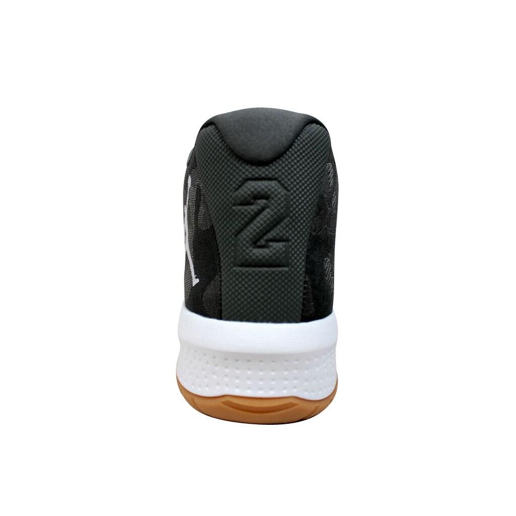 info for 8dc0c fdb95 Shop Nike Men s Air Jordan B Fly River Rock White-Dark Stucco nan 881444-051  - Free Shipping Today - Overstock - 19508092