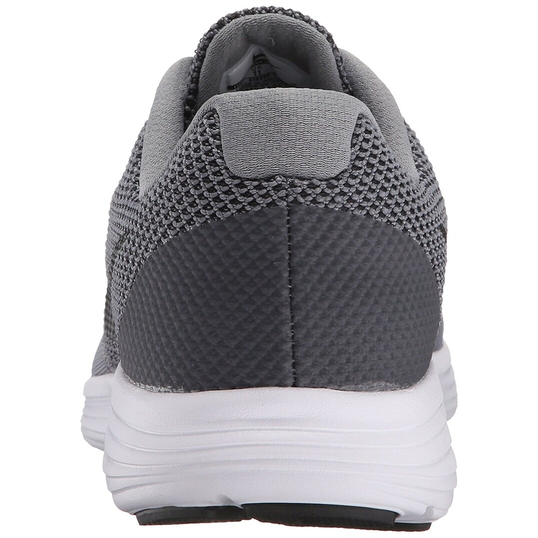 low priced 49edf b9990 NIKE-Men s-Revolution-3-Running-Shoe,-Cool-Grey-Black-White.jpg