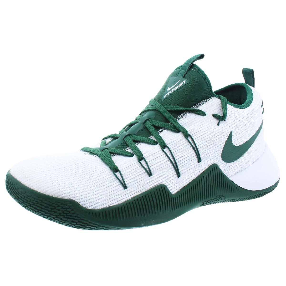 1bce86da5d5 ... discount code for shop nike mens hypershift tb promo basketball shoes  mid top nike zoom free