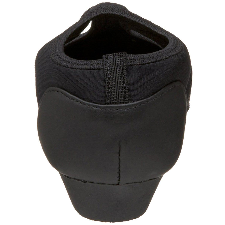 99902fc385bada Shop Capezio Pedini Femme Shoe - Free Shipping Today - Overstock - 20483832