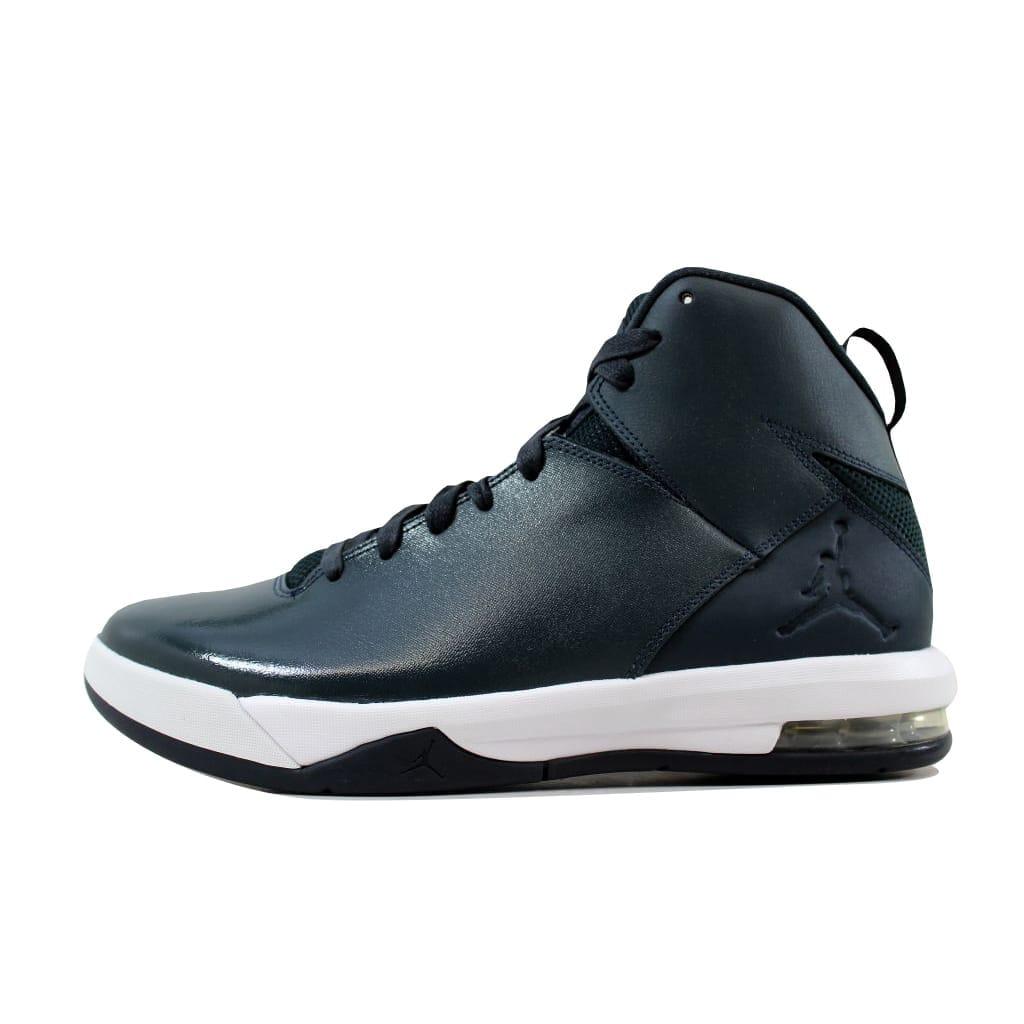 separation shoes 43b36 9234e cheap air jordan 1 scarpe i retro höga svarta klorofyll polka dot rea  outlet wo 51d21 ff47f  hot shop nike mens jordan air imminent classic  charcoal black ...
