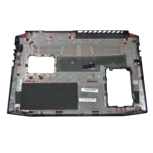 Acer Predator Helios 300 G3-571 G3-572 Lower Bottom Case 60 Q28N2 001